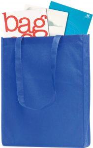 Chatham Budget Tote Bags alternative to Somerhill 140gsm Cotton Custom Tote Bags