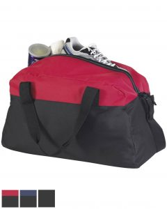 Benenden Promotional Sports Bags