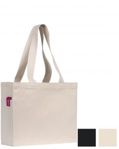 Cranbrook Custom Tote Bags Group