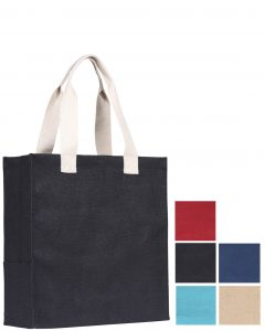 Dargate Custom Tote Bags Group