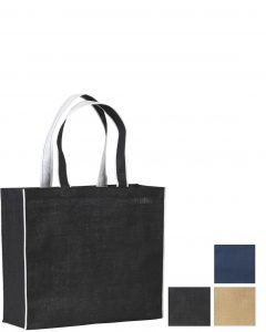 Davington Custom Tote Bags Group