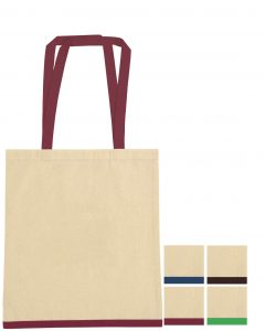 Eastwell Custom Tote Bags Group