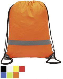 Knockholt Custom Drawstring Bags