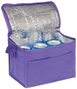 Rainham 6 Can Cooler