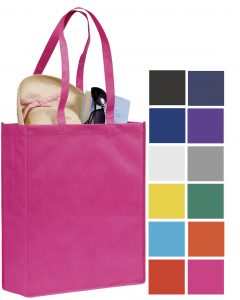 Rainham Custom Tote Bags Group