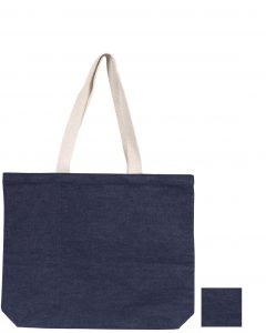 Westmarsh Custom Tote Bags