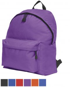 Westwell Promotional Sports Bags