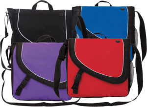 Magnum Branded Conference Bags Colours Available
