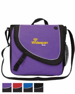 Magnum Conference Bags