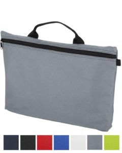 Orlando Document Bag, a great Branded Conference Bag