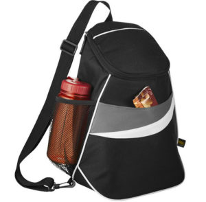 Sling Promotional Cooler Bags