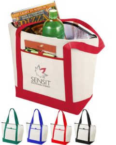 Promotional Cooler Bags Tote