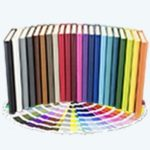 Colour-Matched-Covers-201-1.jpg