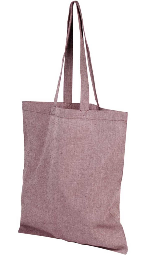 Product image of Pheebs Branded Recycled Tote Bags from The Promobag Warehouse